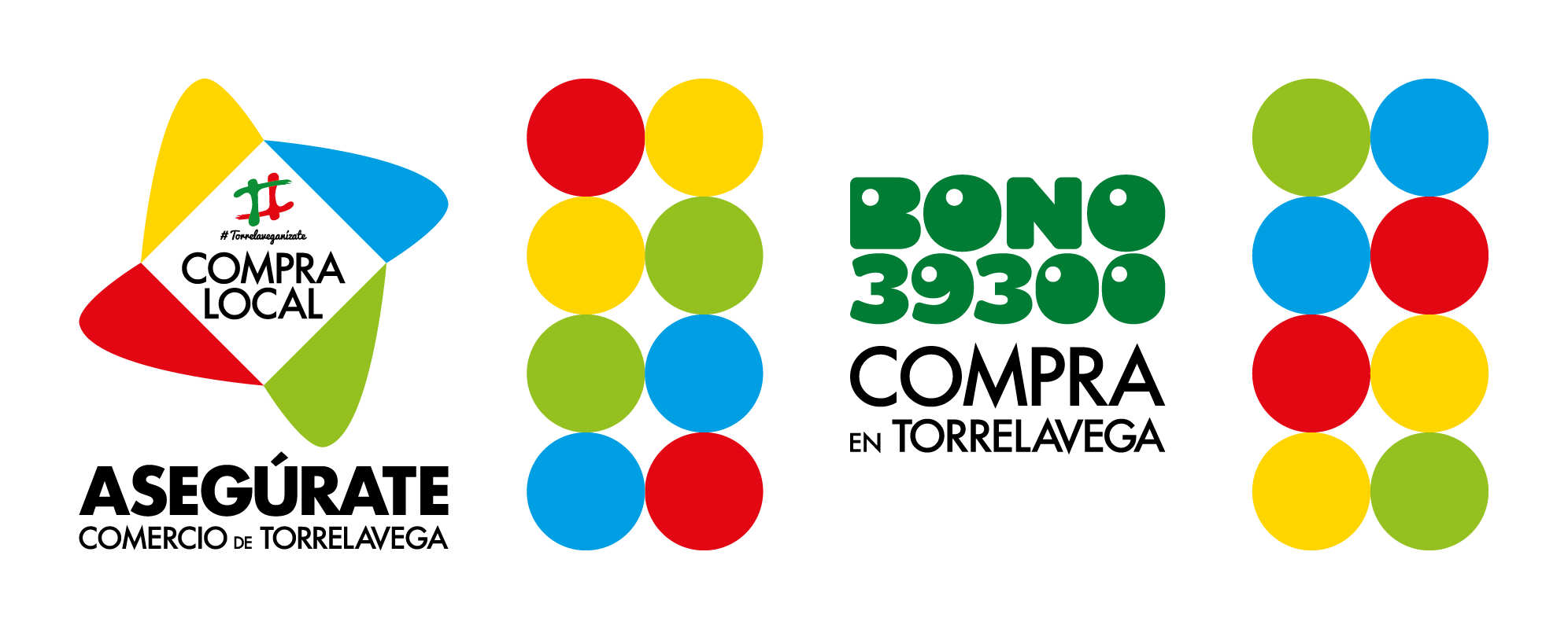 bono39300